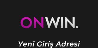 Onwin131 Giriş - Onwin 131 Yeni Giriş Adresi