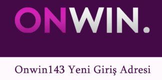 Onwin143