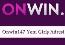 Onwin147