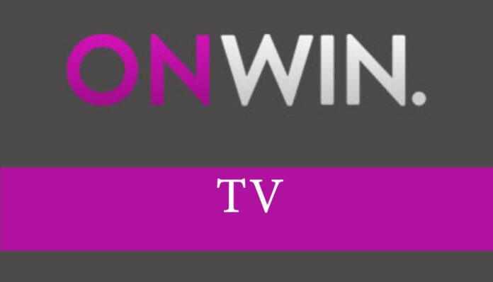 onwinTV