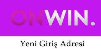 Onwin209 Güncel Adres – Onwin 209