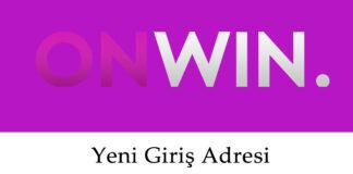 Onwin217 Giriş Linki – Onwin Güncel Giriş Adresi