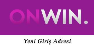 Onwin219 Güncel Linki – Onwin 219 Giriş