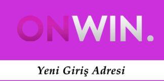 Onwin264 Yeni Giriş Adresi - Onwin Mobil Giriş - Onwin 264