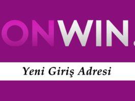 Onwin26 - Onwin Güncel Giriş - Onwin 268 Giriş Linki