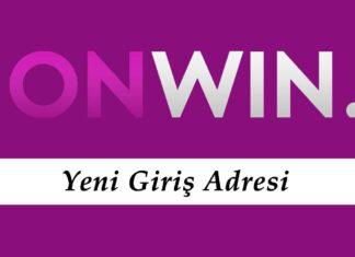 Onwin270 Güncel Link - Onwin Yeni Adresinde! - Onwin 270